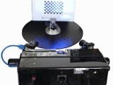 三维扫描仪白光蓝光可选 工业级精度 产品设计质量检查首选