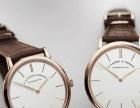 太原回收手表回收二手手表回收二手知名品牌手表