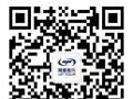 洛阳阿普旅汽租车:旅游、涉外、会议接待、婚庆用车