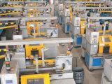 宿迁供应优良的碳素弹簧钢丝,钢丝制造公司