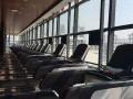 六渡桥帝濠森4000平米超大健身体验空间