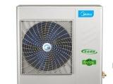 Midea新风处理机组 制冷设备 风盘