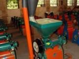 出口非洲6nf-9(nf400)碾米机