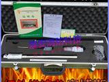 消防烟枪 烟探测器功能试验器烟感功能测试