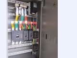 常州配电柜回收公司,回收高低压配电柜,西门子断路器回收