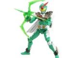 奥迪双钻正品铠甲勇士拿瓦驮拏多可动玩偶套