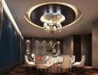北京餐饮设计公司教您如何设计餐厅?