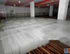 供应浦东机场降温冰块工业冰块大冰块电话查询