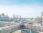 清远化工厂设备回收