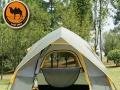 户外帐篷及烧烤用品出租出售