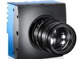 MIKROTRON 国外高速相机EoSens 3CXP