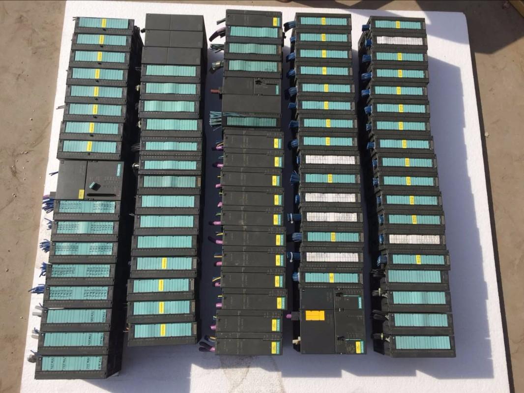 楚雄收购西门子模块,PLC模块收购,触摸屏,AB模块