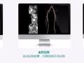 博为i-3D 血管分析模块 血管疾病诊断专用工具