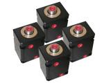 多种液压缸_哪里有靠谱的高品质的液压缸供应商