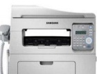 打印机传真机一体机维修
