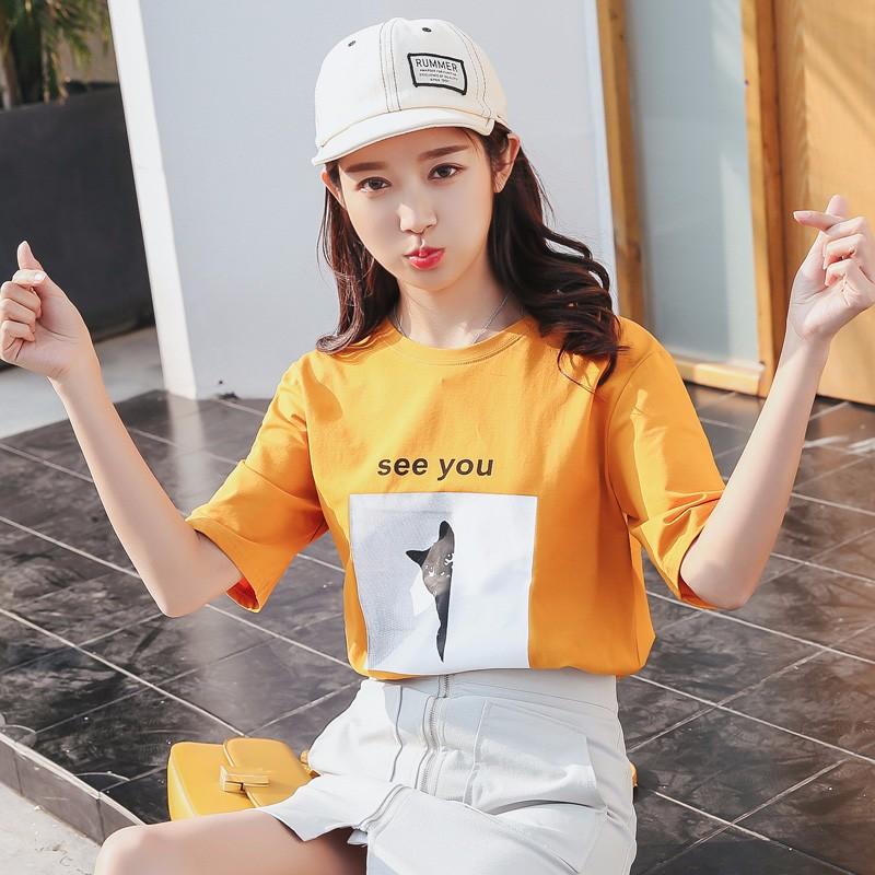 5元T恤批发工厂尾货处理 云南大理哪里有韩版女装短袖批发