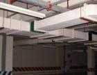 潍坊市经开区设计备案后进行电气/消防检测的重要性