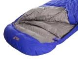 西安实体店处理一批羽绒睡袋户外露营装备出租帐篷睡袋