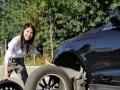 24小时救援项目:轮胎救援 电瓶搭线