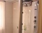 临桂金水保利花园 1室1厅 4平米 精装修 押一付一