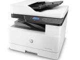 杭州施樂激光打印機專業維修,施樂打印機卡紙,不打印