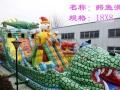 儿童充气城堡 游乐设备厂家直销充气蹦蹦床 规格全可定做