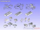桥架母线哪家的比较好|安徽XQJ组合式配线桥架厂家