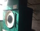 洗涤设备洗脱机