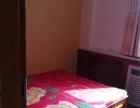 芝罘区珠玑春 3室2厅 108平米 精装修 半年付