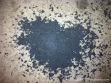 运输带橡胶皮带用 蓝棉粉,白棉粉专业品质 值得信赖 v形带
