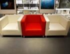 北京沙发租赁 单人沙发 沙发凳 沙发条租赁