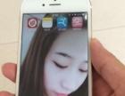 转让自用九成新iPhone6s64G