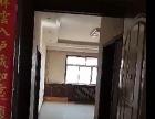 民乐小区 4室 2厅 140平米 出售