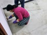 开荒保洁,地板打蜡,瓷砖美缝,地毯清洗,沙发清洗