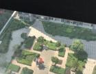 【汉城不动产】市中心【银都国际】115大开间随意隔