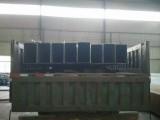 重庆方管生产厂家 方管图片大全