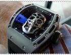 秀山回收手表的店铺,卡地亚手表市场回收价格?
