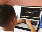 為什么越來越多的家長讓孩子接受機器人教育?成都有嗎