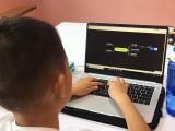 小學生就可以學編程,學習編程的好處