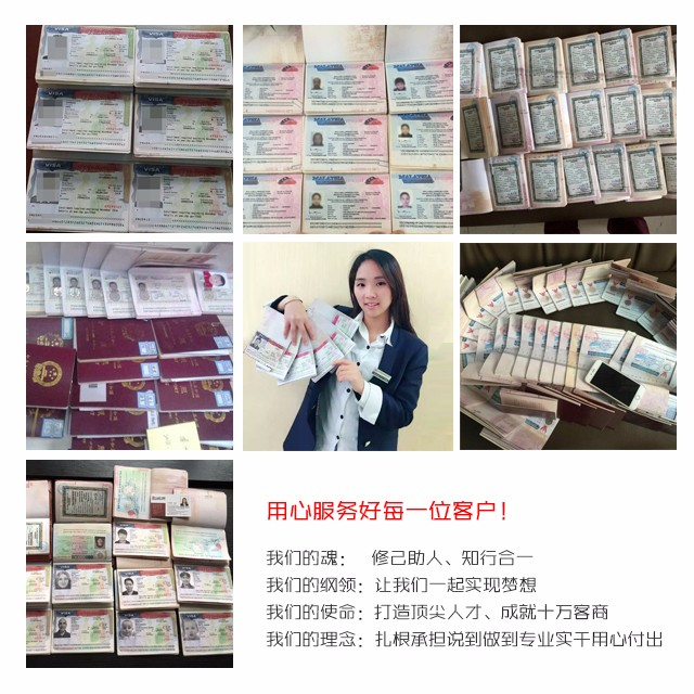 香港做账审计真的就这么便宜吗?