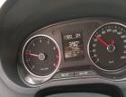 大众 POLO 2014款 1.4 自动 舒适版-精品车子。保值