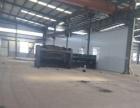 平阴县安城镇 厂房 11000平米 占地110亩