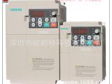 特价供应11KW风机水泵用变频器AC60-T3-7R5G【全国1