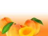 新鲜上市 冷冻水果 高品质冷冻水果 优质冷冻水果 冷冻水果批发