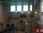 腾龙金港2060 商业街卖场