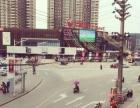 大润发商圈东门小燕子对面 商业街卖场 138平米