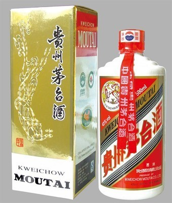 回收茅台酒 回收五粮液 回收香烟 回收各种高档烟酒