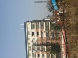 板塘 湘潭市岳塘区板塘铺 2室 1厅 86平米 整租