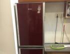 奥马冰箱一台