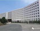 精装修1500平米办公厂房出租(非中介)
